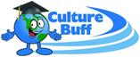 Culture Buff Games